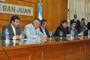 El otro autor, Prof. Miguel Montaño