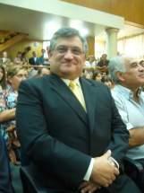 Ing. Marcelo Ghiglione