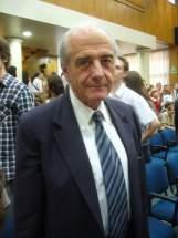 Ing. Manuel Rodríguez