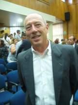Lic. Marcelo Maidana