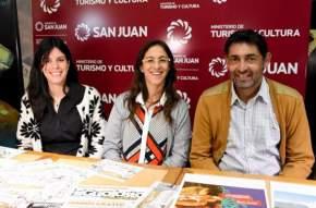 Propuesta invernal de Turismo y Cultura para disfrutar en San Juan
