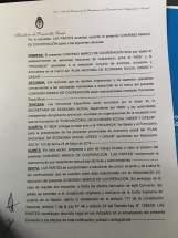 Convenio -pág. 2