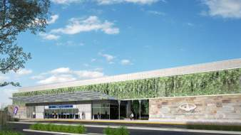 Aeropuerto de San Juan