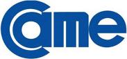 CAME celebra en San Juan la aprobación de la Ley PyME