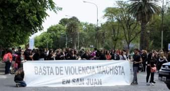 En San Juan