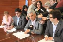 Encuentro Provincial de Adultos Mayores