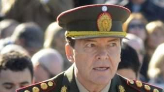 César Milani