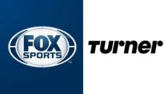 fox-turner
