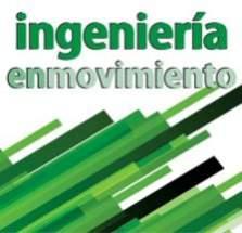Programa radial de la Facultad de Ingeniería, en Radio Universidad