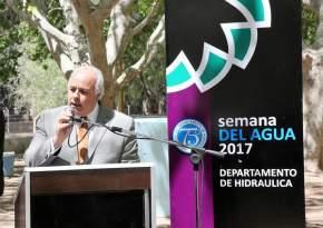 Vicegobernador de San Juan a cargo del Poder Ejecutivo de la Provincia, Marcelo Lima