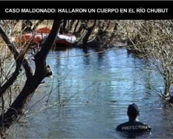 CASO MALDONADO